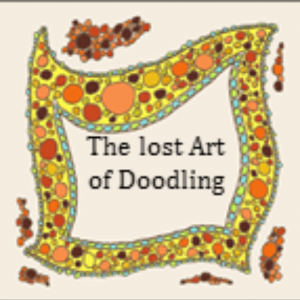 The Lost Art Of Doodling